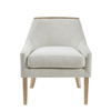 Picture of MIANNA ACCENT CHAIR