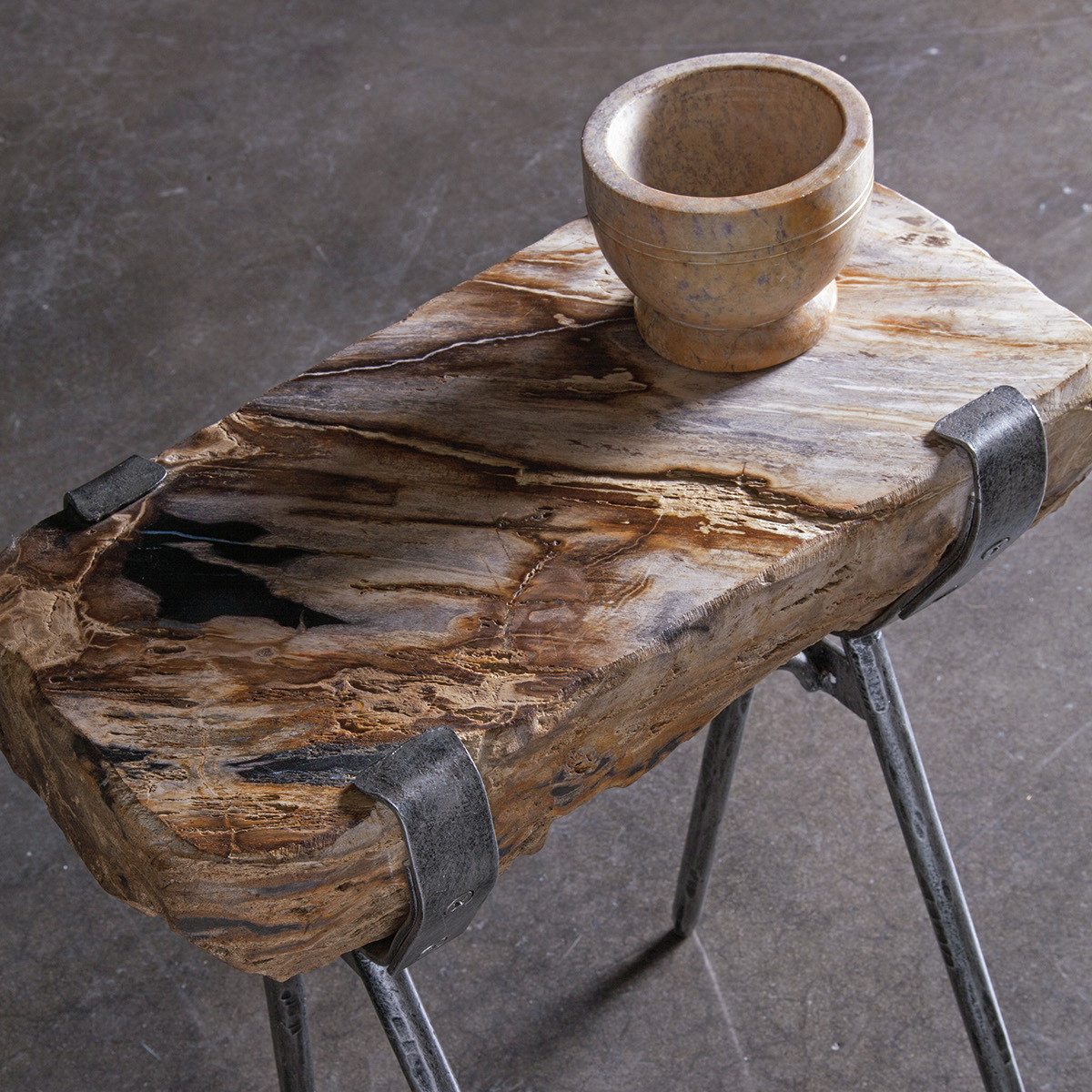 Picture of WYATT SPOT TABLE