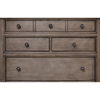 Picture of CAMDEN HEIGHTS CHEST