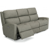 Picture of CATALINA QS PWR SOFA W/PHR