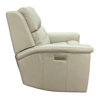 Picture of SEBASTIAN RECLINER W/PHR