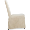 Picture of OSBORNE SLIPCOVER CHAIR