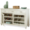 Picture of OSBORNE WHITE SIDEBOARD