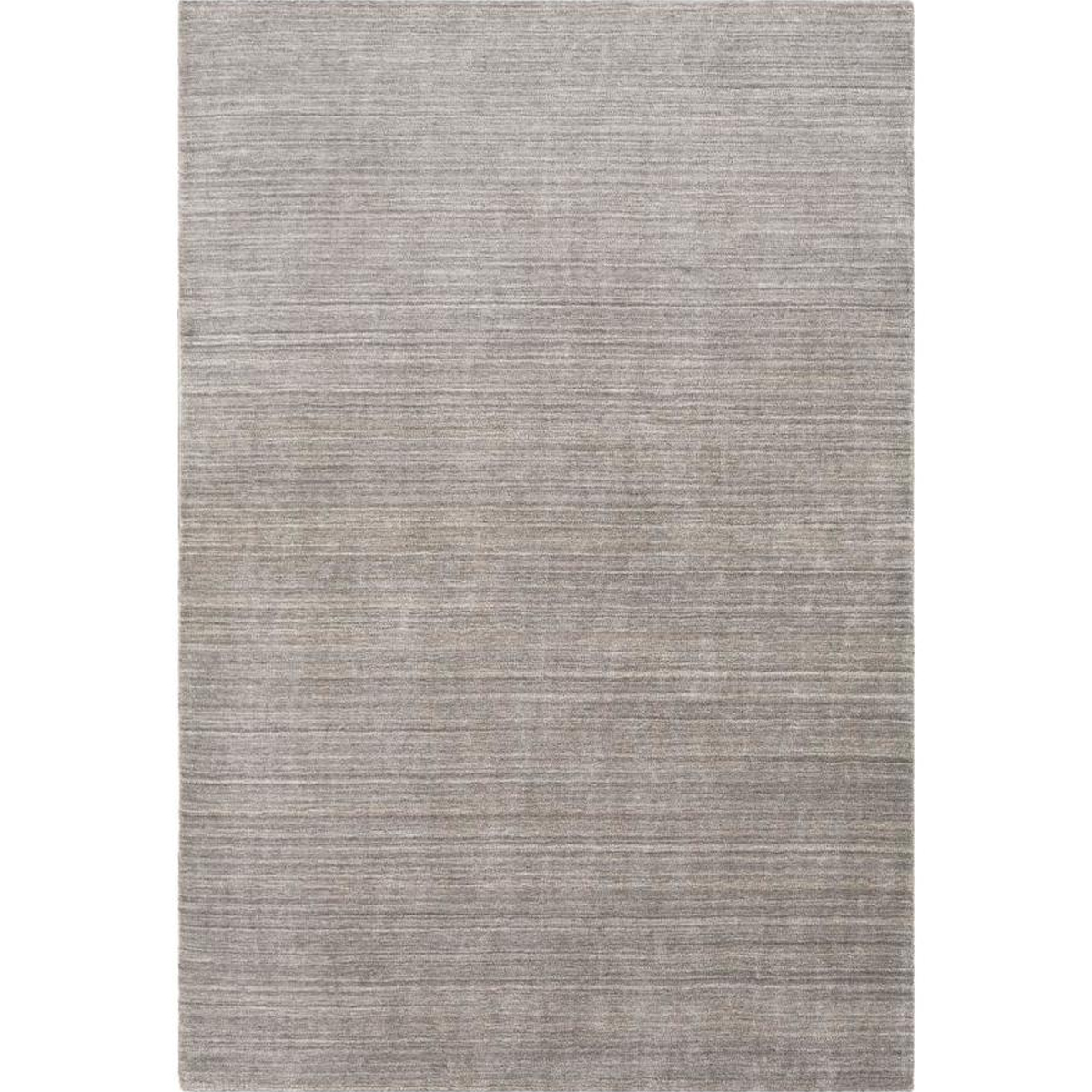 Picture of COSTINE 1004 5X7'6 AREA RUG