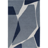 Picture of KENNEDY 3017 5X7'6 AREA RUG