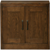 Picture of KENTWOOD-BOOKCASE