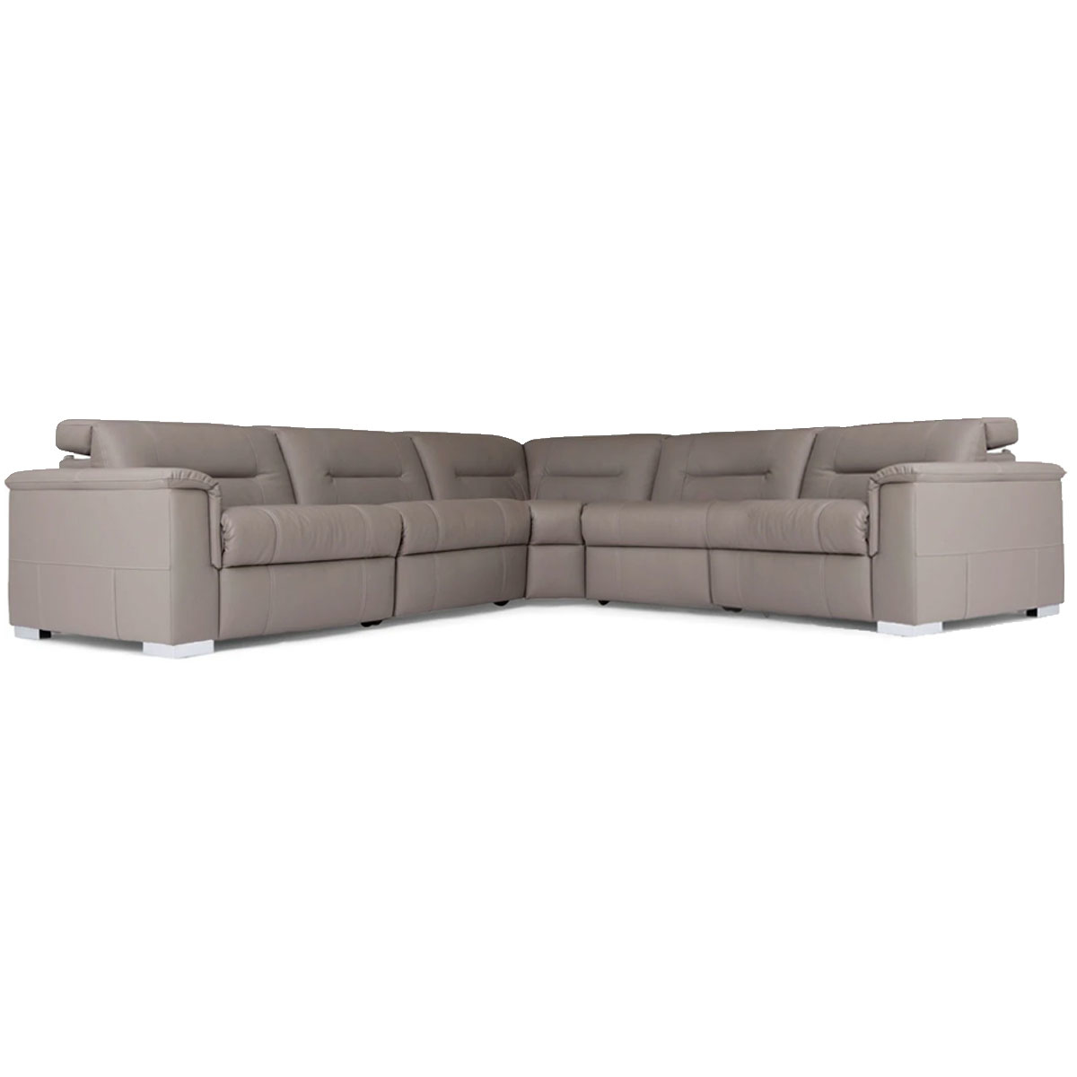 Picture of KEONI 5PC SECTIONAL