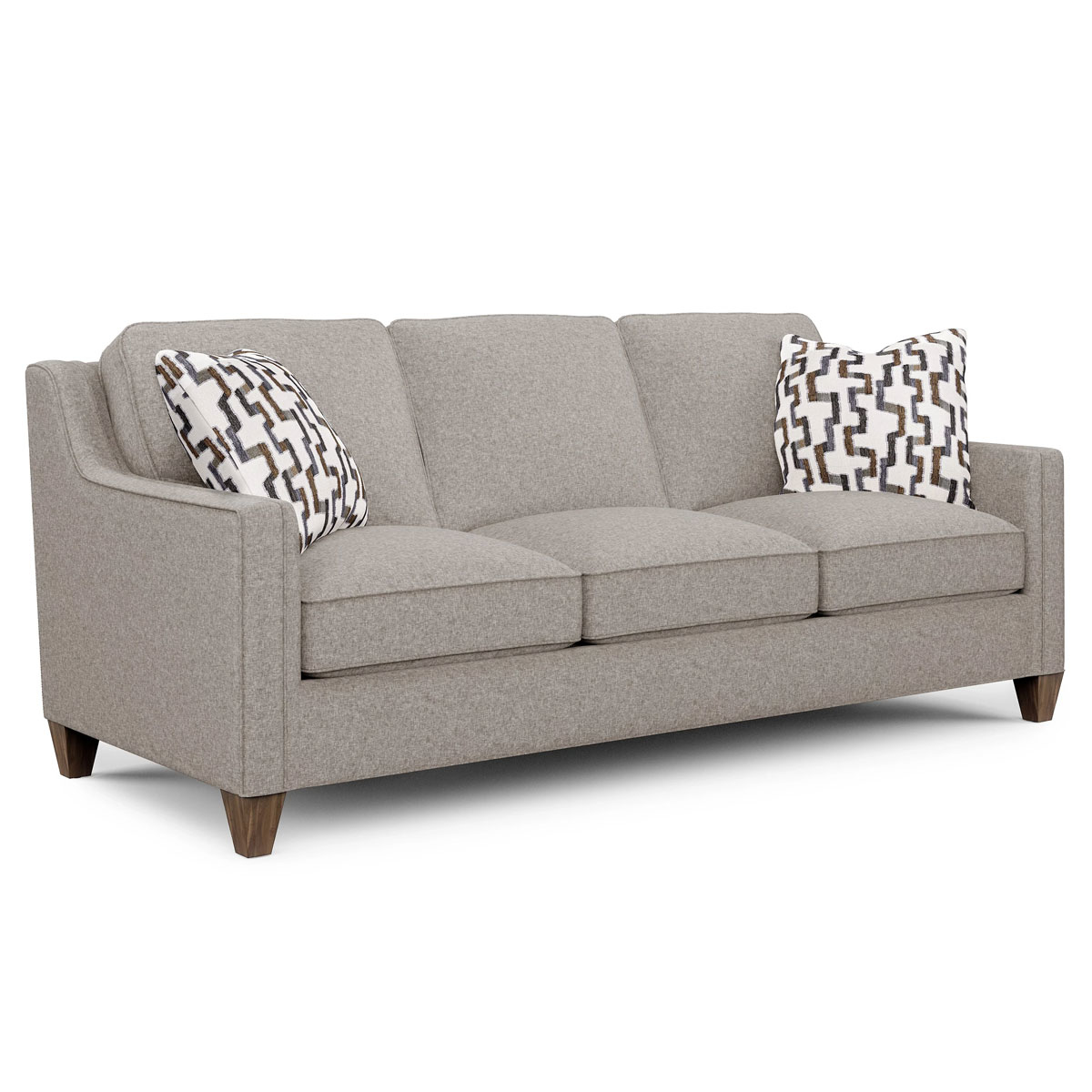 Picture of FINLEY QS SOFA