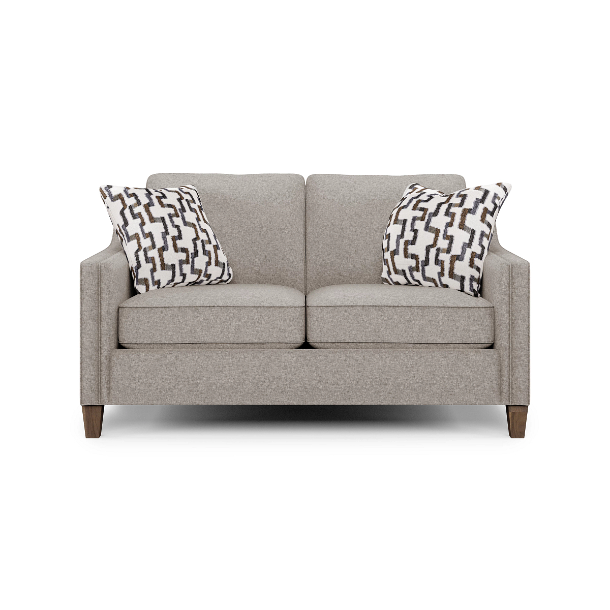 Picture of FINLEY QS LOVESEAT