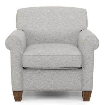 Picture of DANA QS CHAIR
