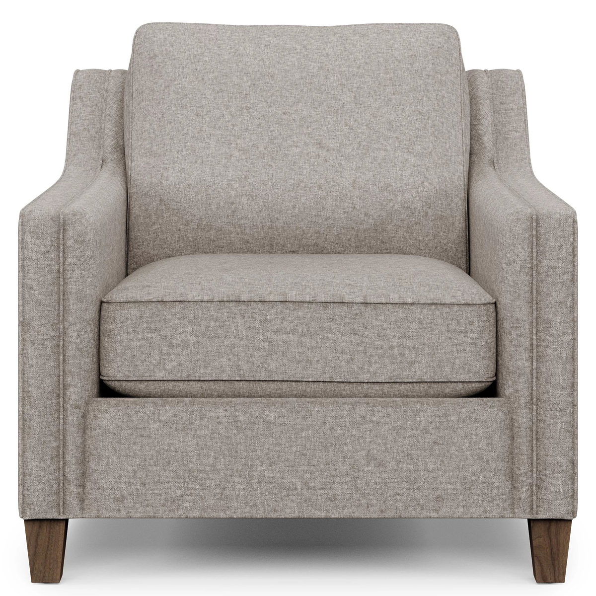 Picture of FINLEY QS CHAIR