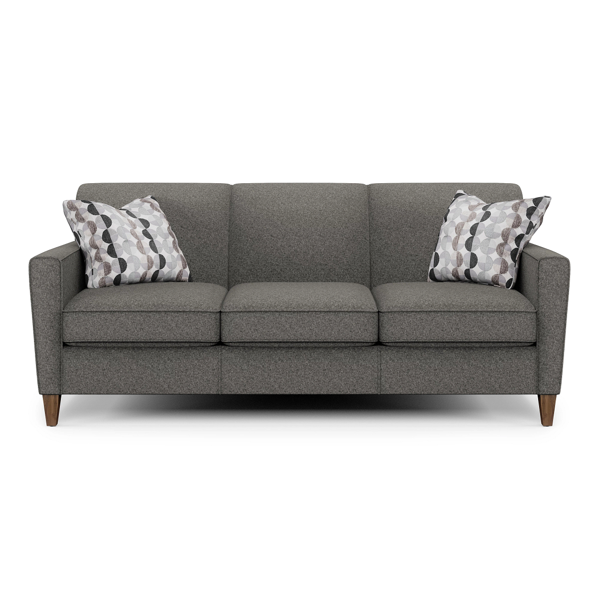 Picture of DIGBY QS SOFA