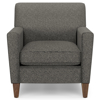 Picture of DIGBY QS CHAIR