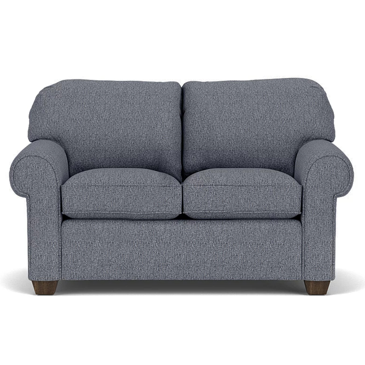 Picture of THORNTON QS LOVESEAT