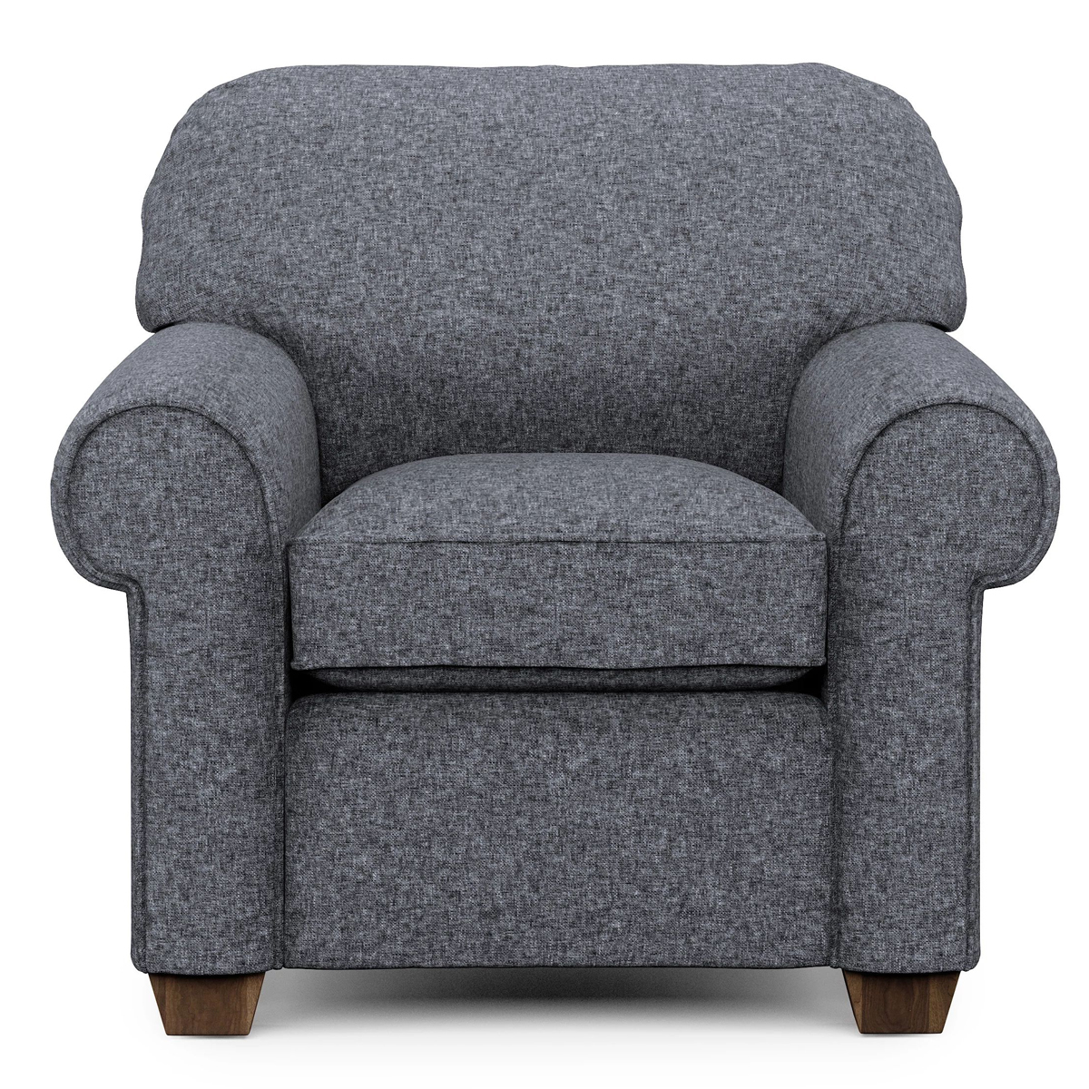 Picture of THORNTON QS CHAIR