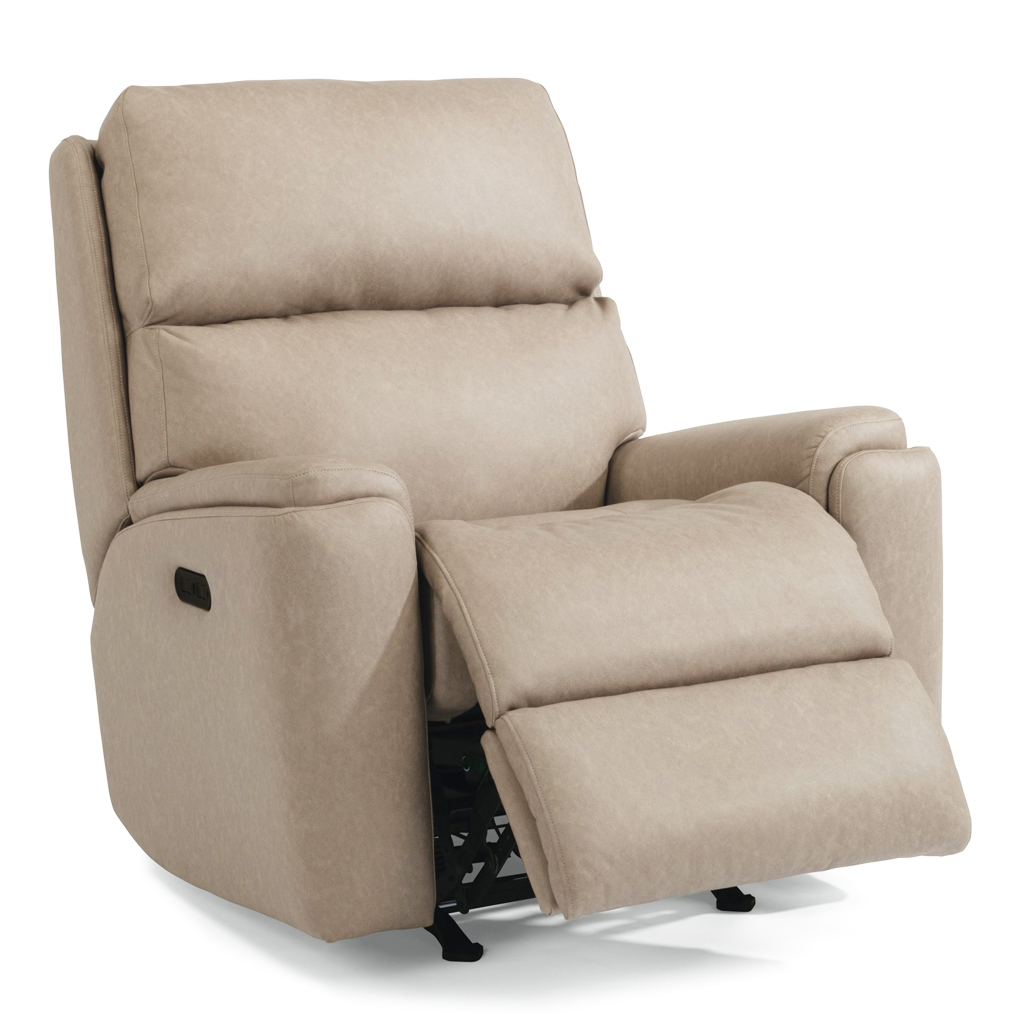 Picture of RIO QS ROCKER RECLINER W/PHR