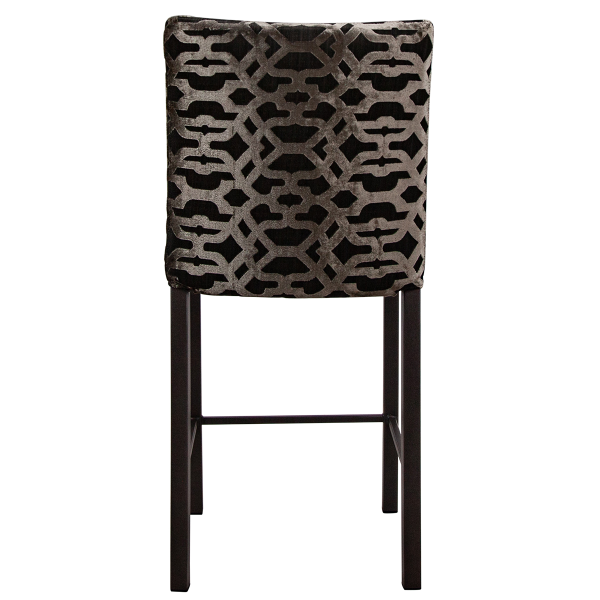 Picture of BISCARO COUNTER STOOL