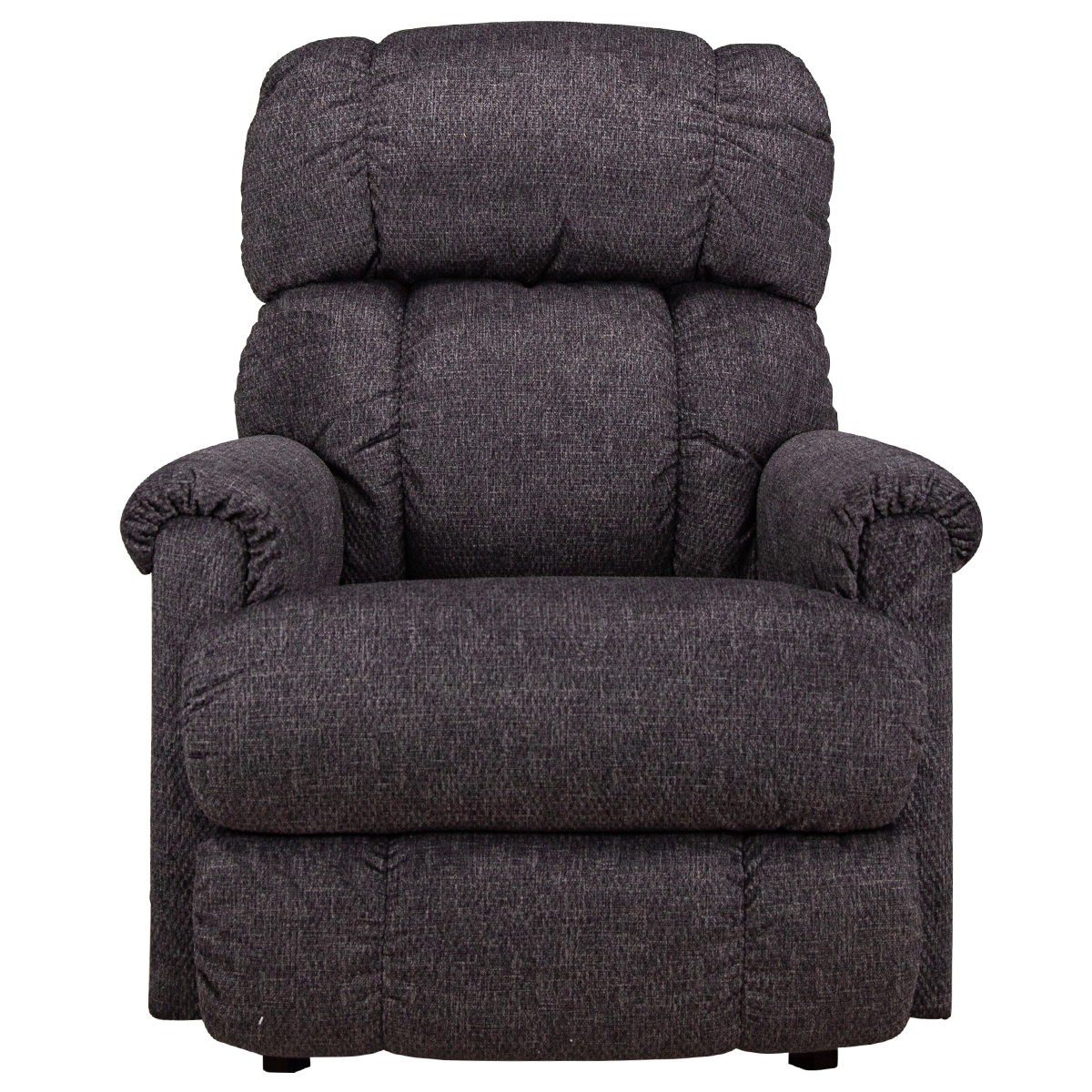 Picture of PINNACLE PWR ROCKER RECLINER