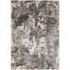 """Picture of PUNE 2305 7'10""""X10'3"""" AREA RUG"""