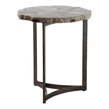 Picture of TATE SPOT TABLE