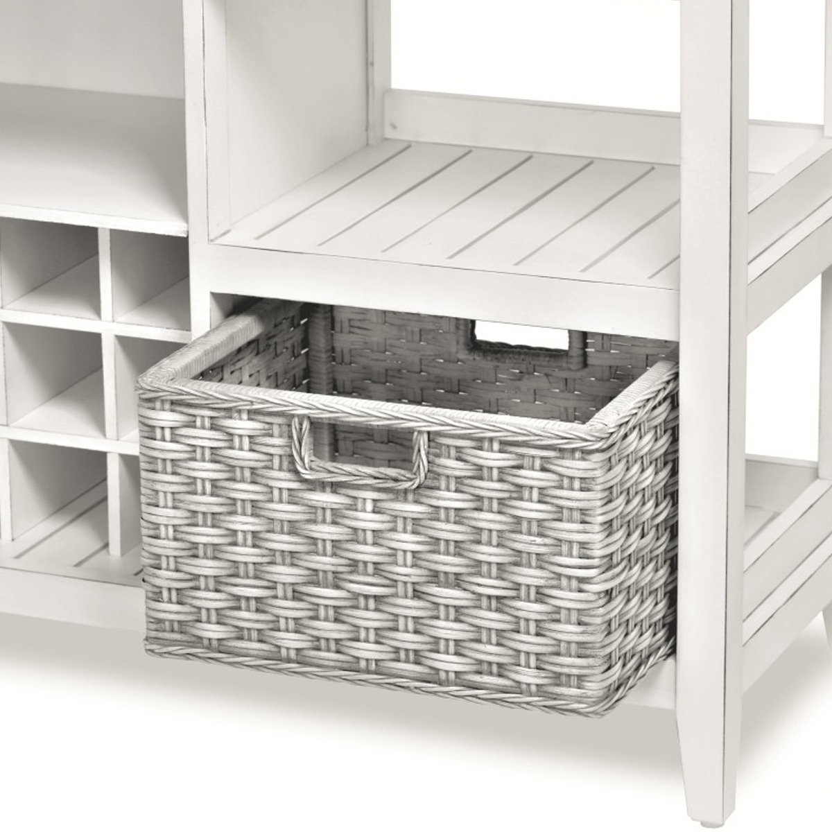 Picture of CAPTIVA ISLAND SIDEBOARD