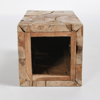 """Picture of PRAIA 12"""" ACCENT TABLE"""