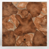 """Picture of PRAIA 39"""" SQ COFFEE TABLE"""
