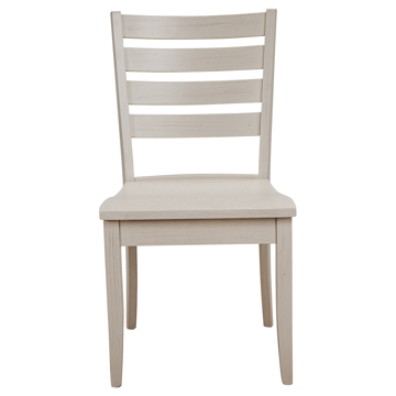Picture of LARSON MAPLE SIDE CHAIR