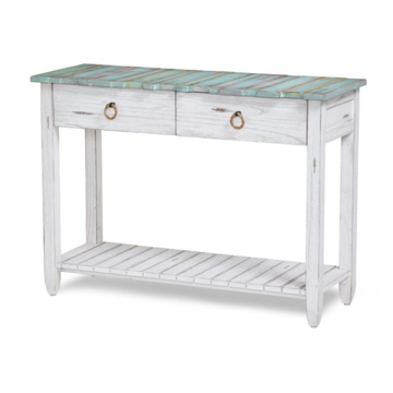 Picture of Huckleberry Console Table