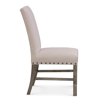 Picture of AIKEN UPH MAPLE SIDE CHAIR
