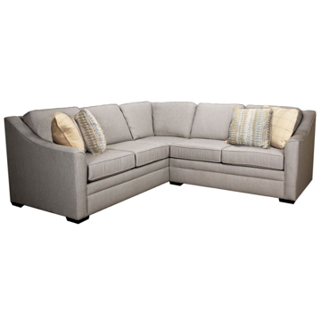 Picture of Thomas 2 Piece Sectional Sofa