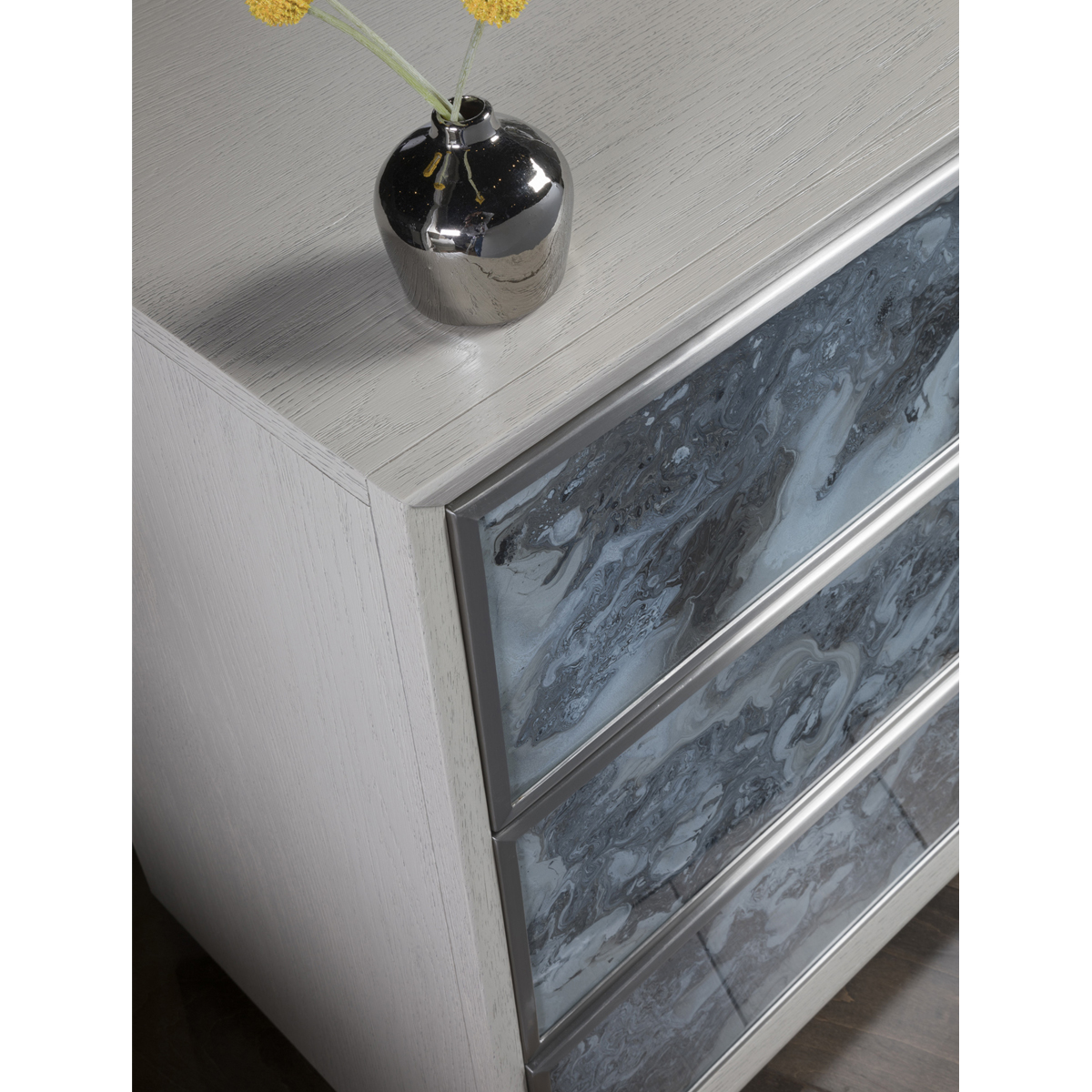 Picture of METAPHOR HALL CHEST