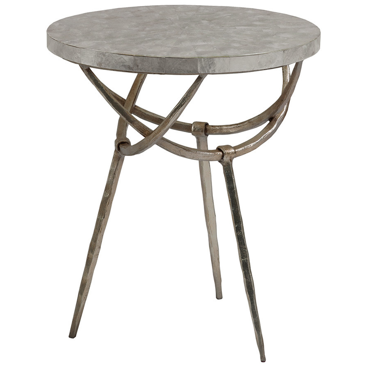 Picture of SERGIO SPOT TABLE