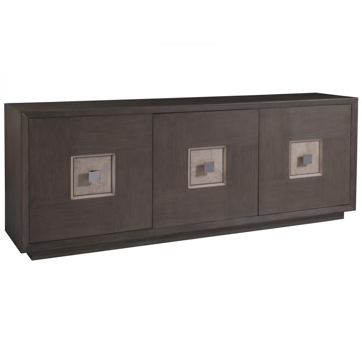 Picture of MERCURY LARGE MEDIA CONSOLE