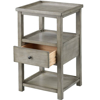 Picture of 1 DRW ACCENT TABLE