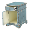 Picture of 1 DRW 1 DR CHAIRSIDE TABLE