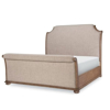Picture of Camden Heights King Upholstered Bed