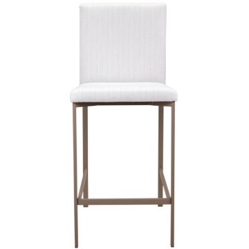 Picture of MANCINI  COUNTER STOOL