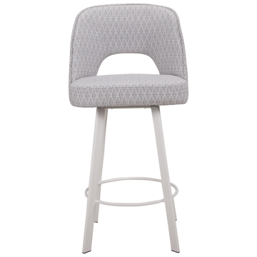 Picture of MIA SWIVEL COUNTER STOOL