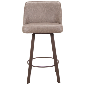 Picture of EVA COUNTER STOOL