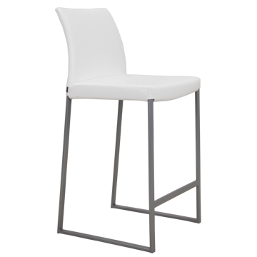 Picture of CURVO FLEX COUNTER STOOL