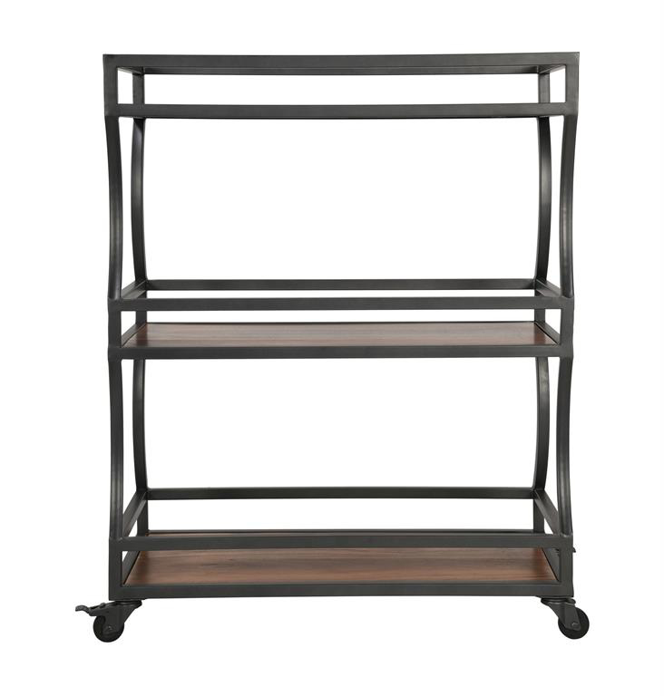 Picture of KITCHEN TROLLEY