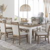 Picture of AMERICANA 7PC DINING SET