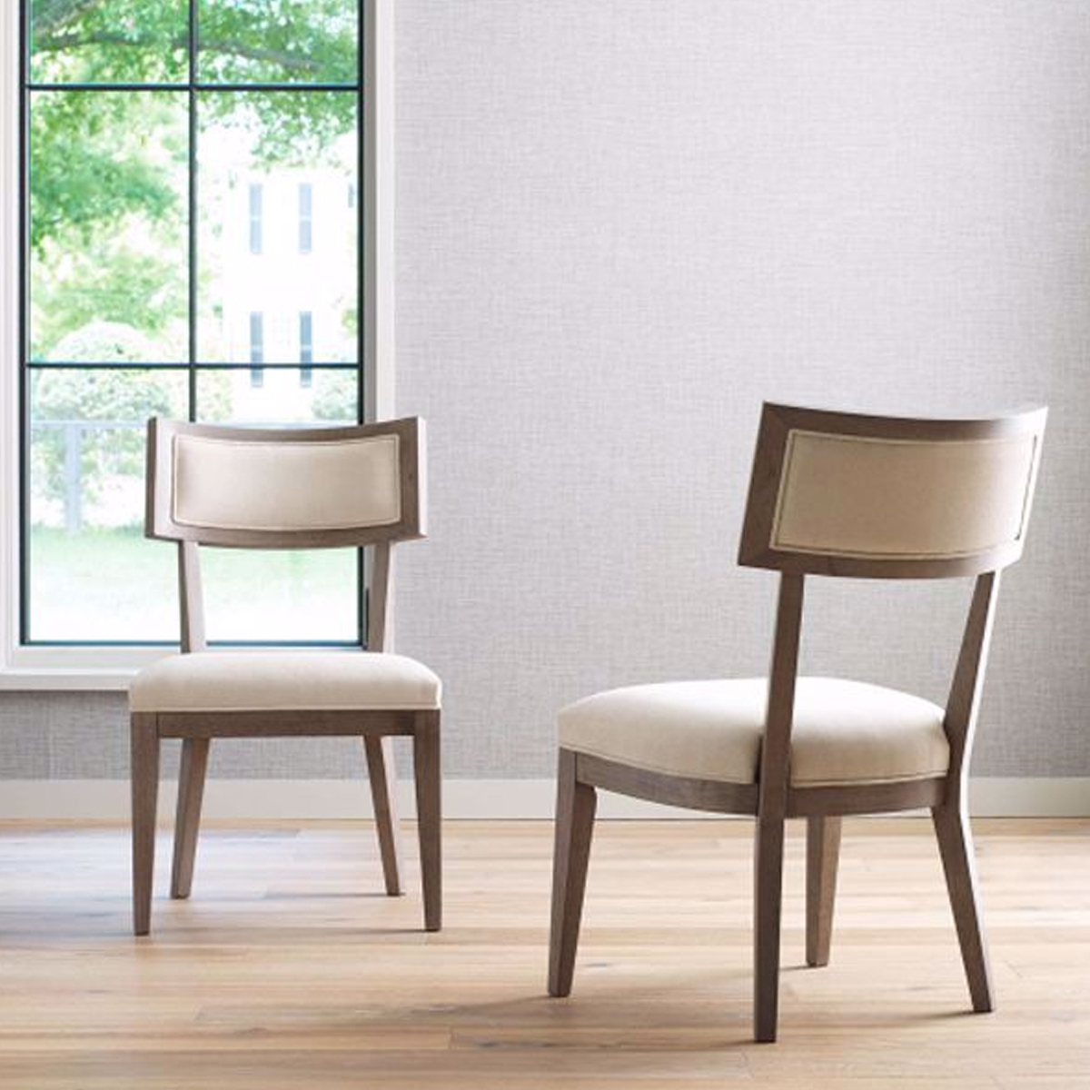 Picture of HIGHLINE 7 PIECE DINING ASIS KIT