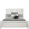 Picture of OSBORNE KING BED