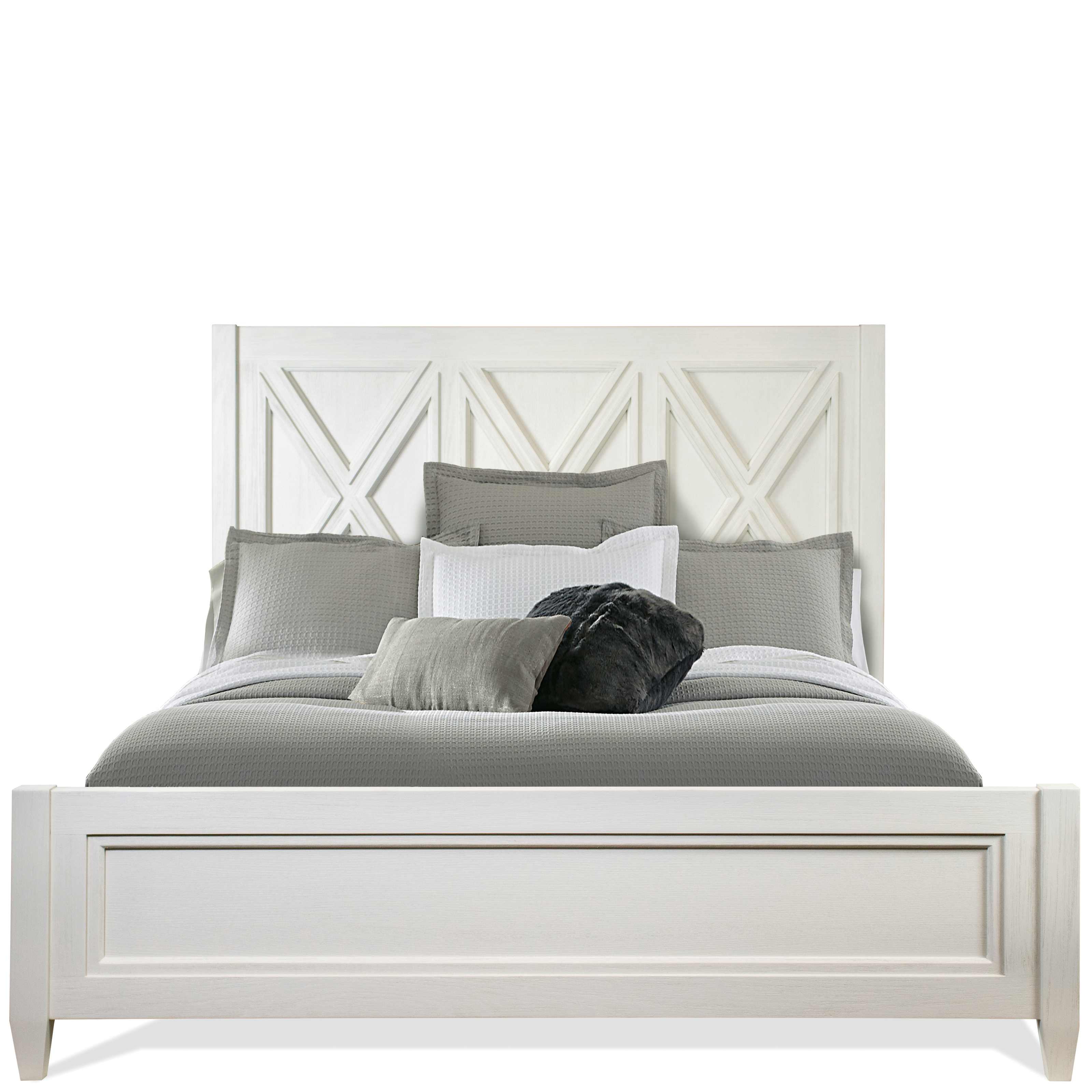 Picture of OSBORNE QUEEN BED