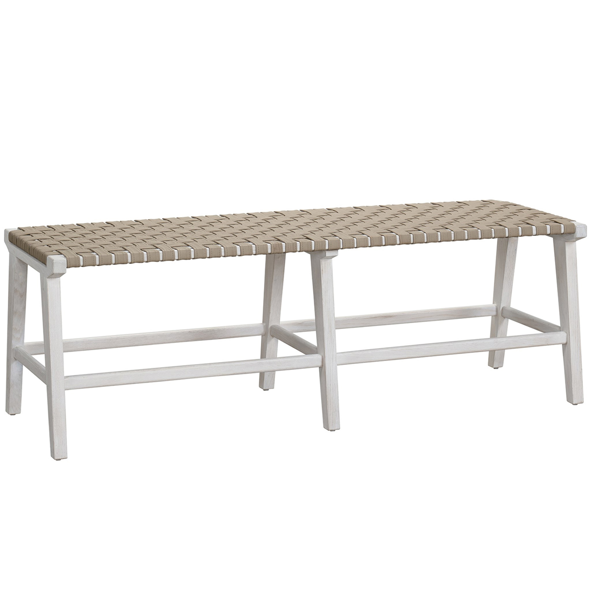 Picture of HARLYN BENCH