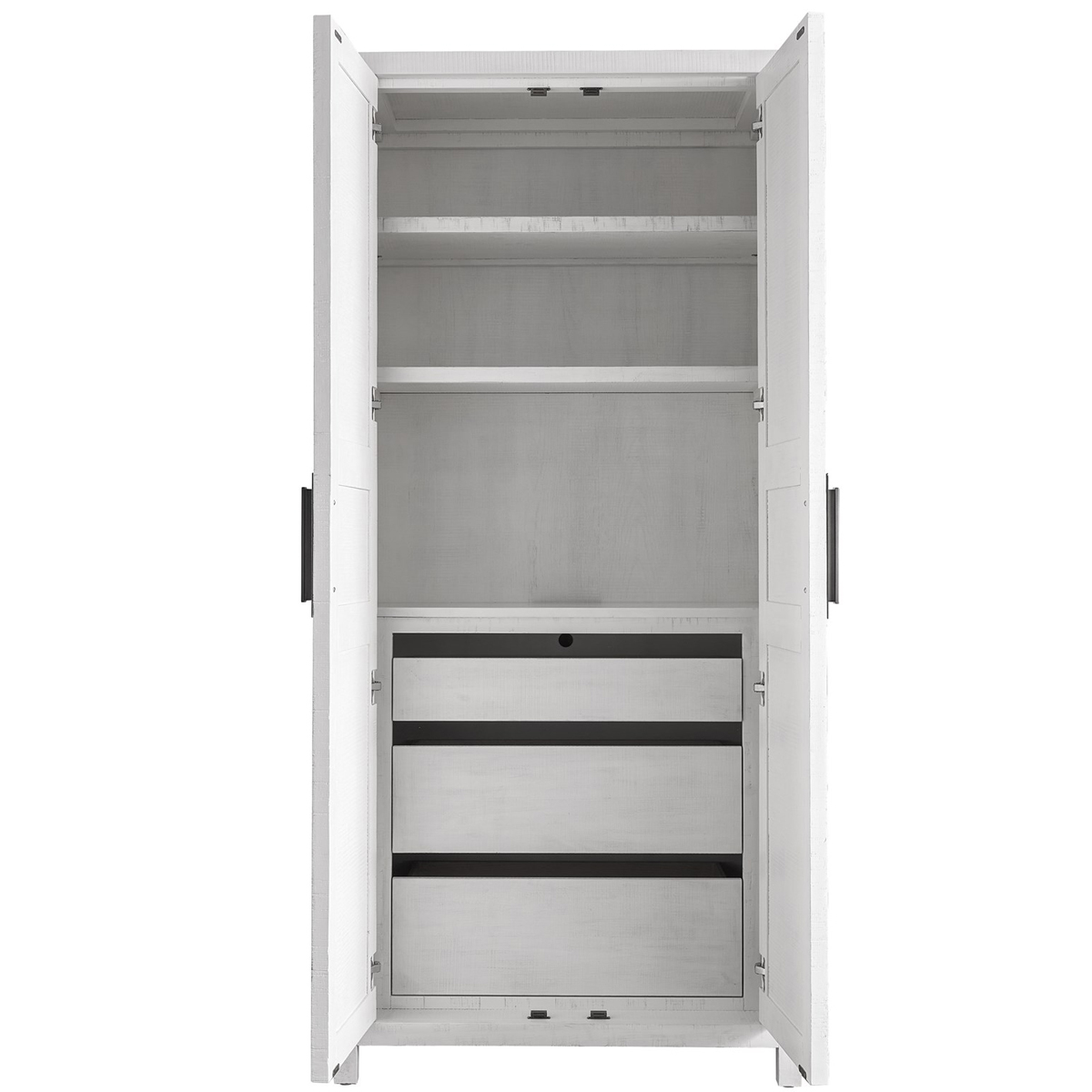 Picture of MORGAN UTILITY CABINET