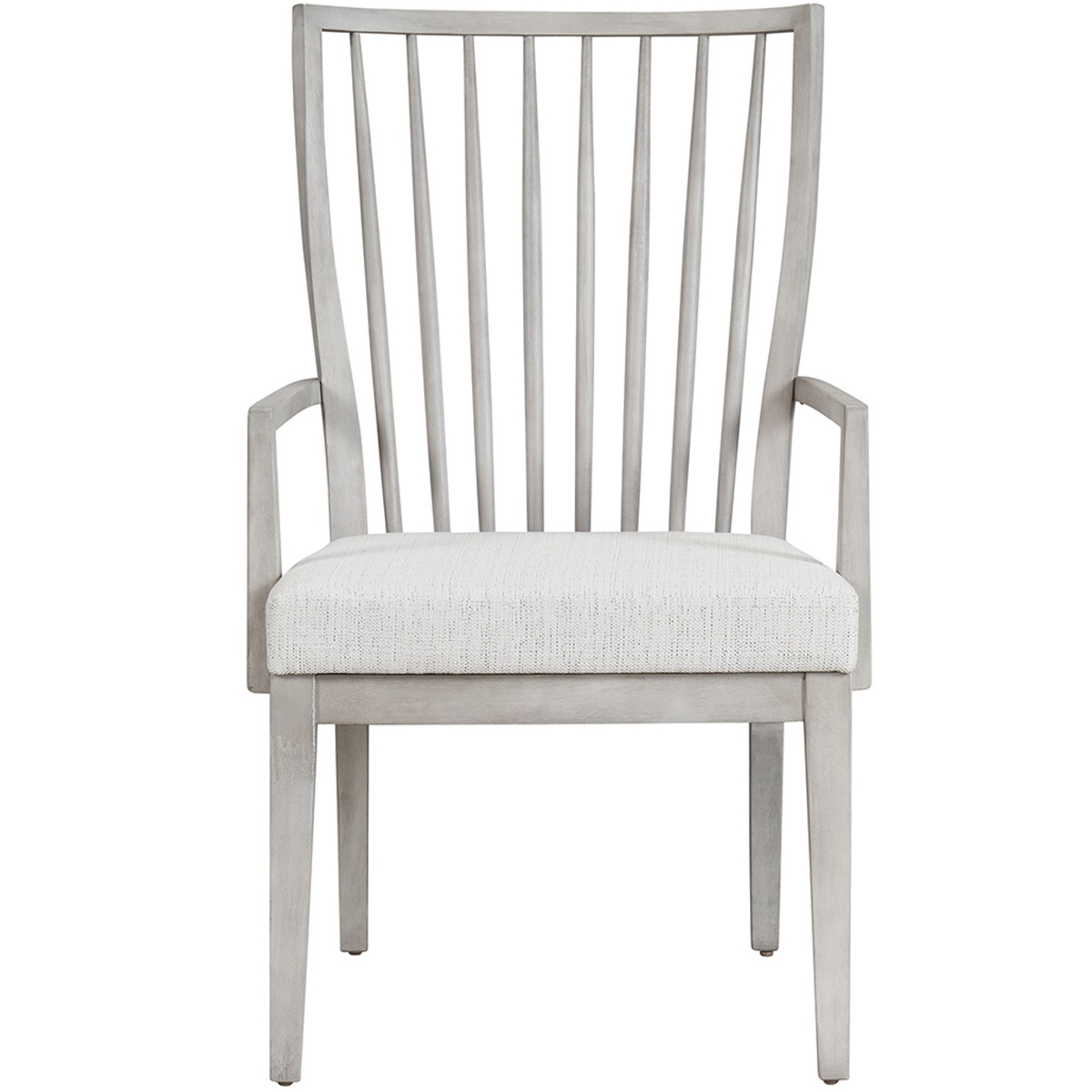 Picture of BOWEN ARM CHAIR
