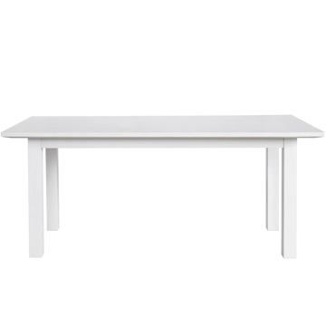 Picture of MODERN FARMHOUSE KITCHEN TABLE